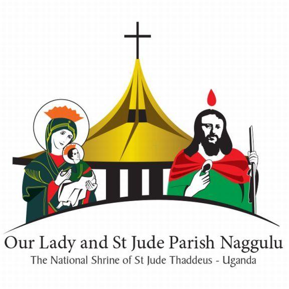 Naggulu Parish Newscurrent Affairs